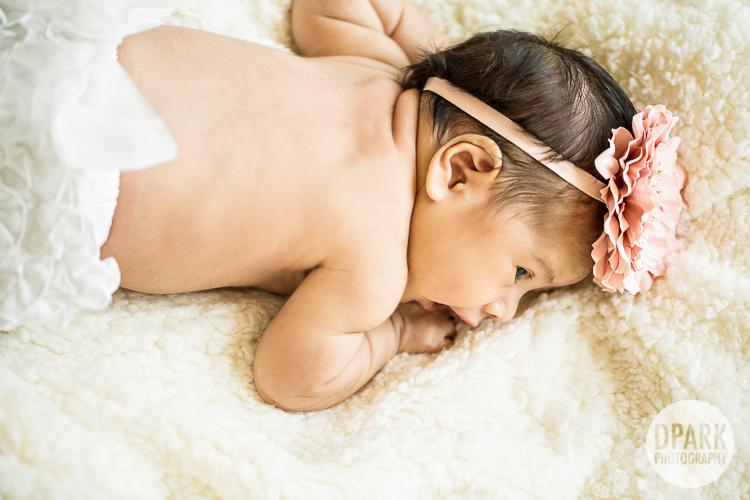 hapa-baby-girl