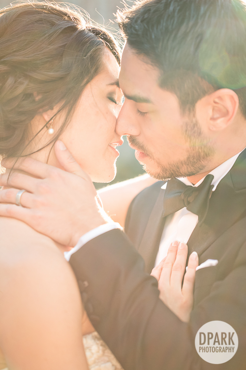 downtown-los-angeles-wedding-photography