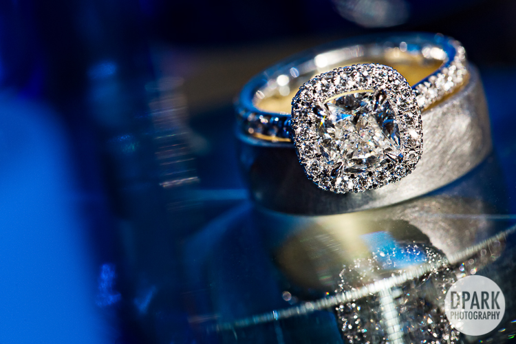 blue-engagement-ring-photo-ideas