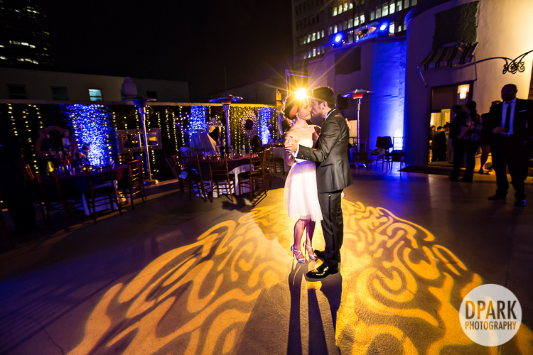 downtown-los-angeles-rooftop-wedding