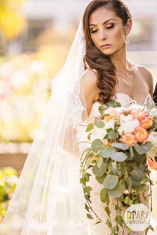 fashion-luxury-mexican-hispanic-wedding