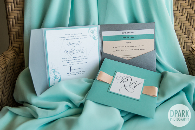 the-inn-at-laguna-beach-wedding-invitations