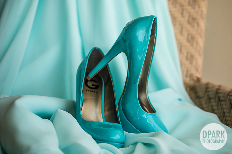 guess-blue-bridal-heels-shoes