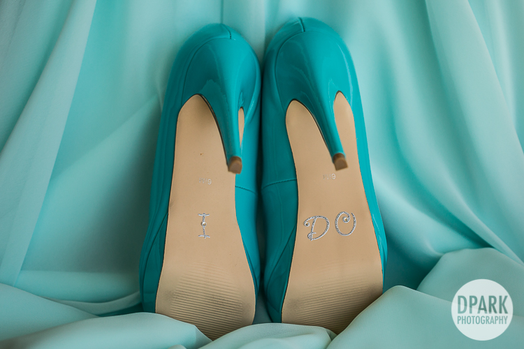 blue-bridal-heels-embellishments-i-do-details-wedding
