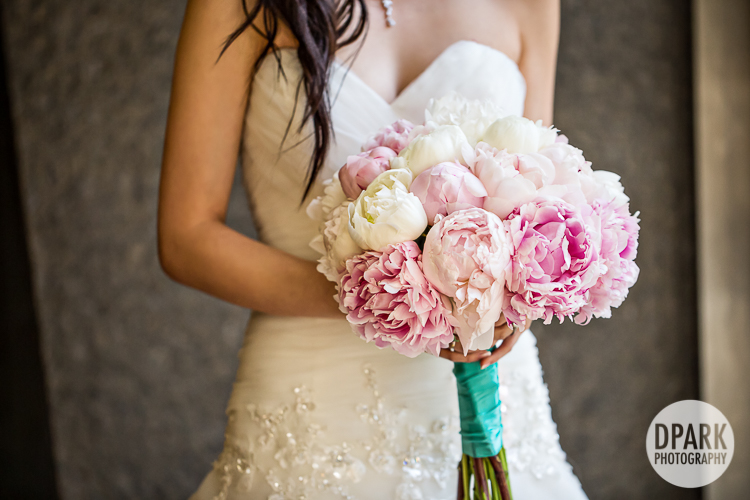 pink-ivory-peonies-wedding-bouquet-bridal