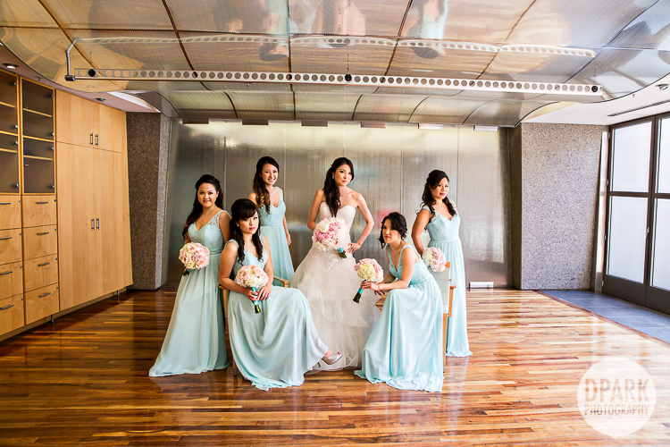 blush-pink-tiffany-blue-silver-wedding