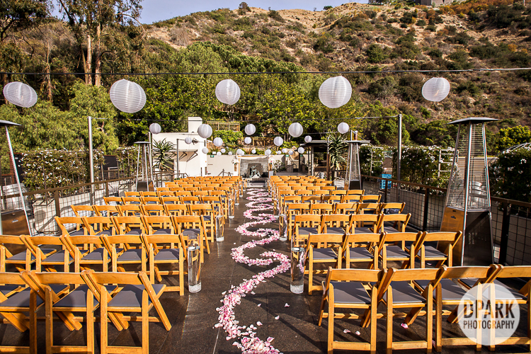 modern-orange-county-wedding-venues