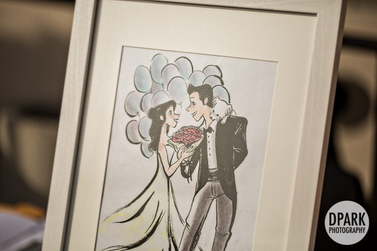 caricature-wedding-favor-gift-idea