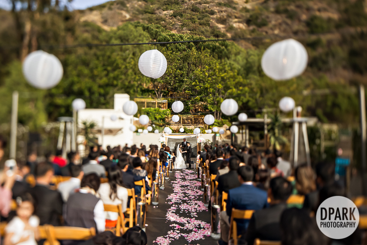 modern-orange-county-wedding-locations