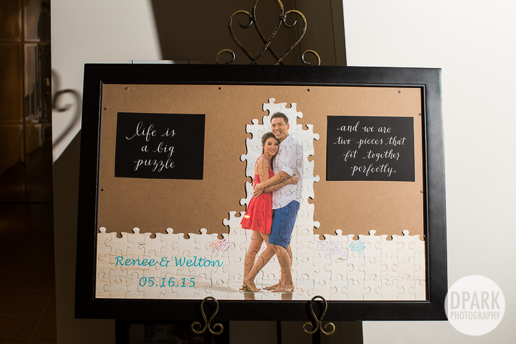 wedding-sign-in-ideas