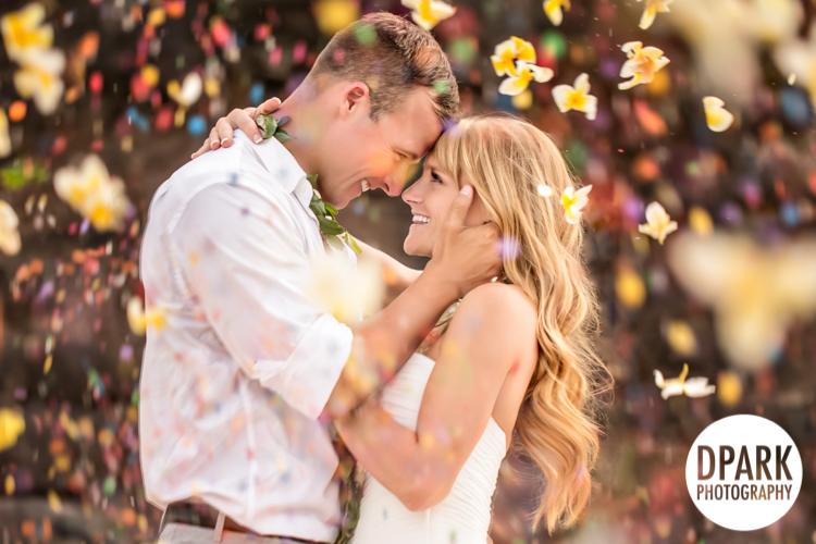 st-regis-princeville-resort-wedding-photographer
