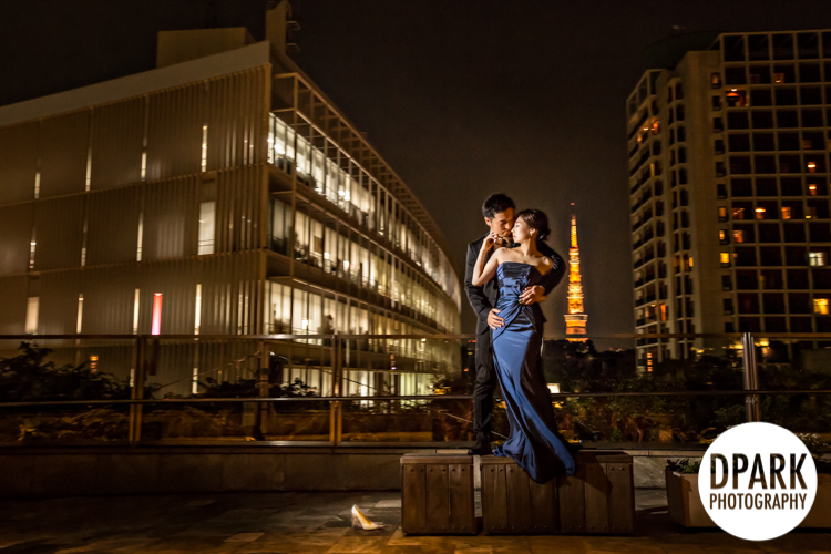 tokyo-american-destination-wedding-japan-photographer