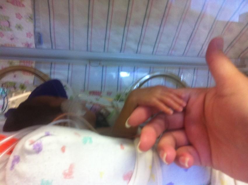 premature-baby-stories