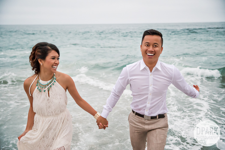 victoria-beach-engagement-photographer