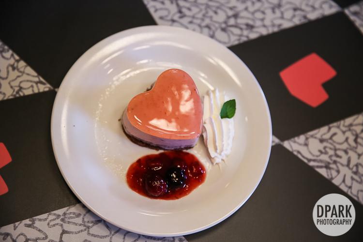 tokyo-disneyland-best-food-eats