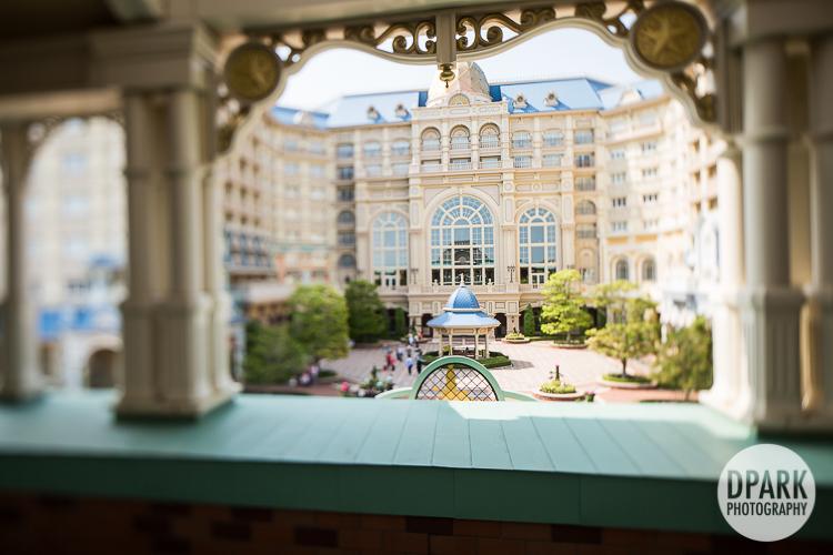 tokyo-disneyland-guide-disneyland-hotel
