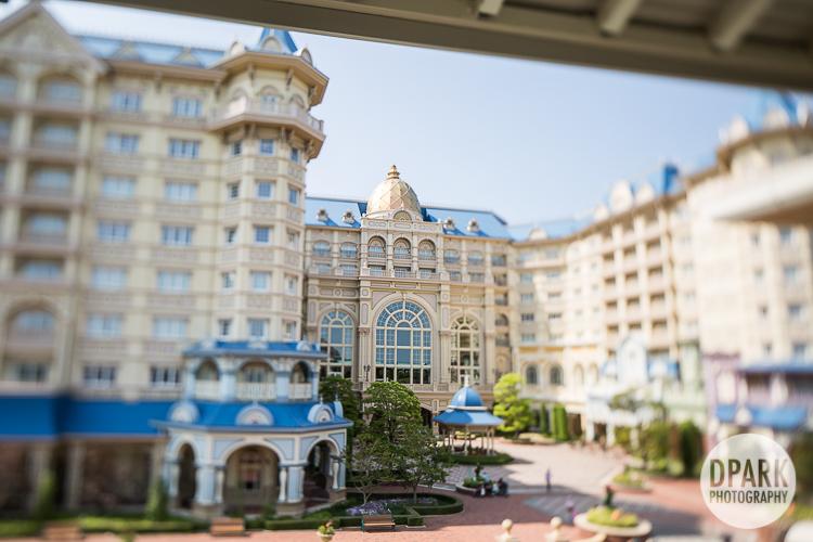 tokyo-disneyland-hotel