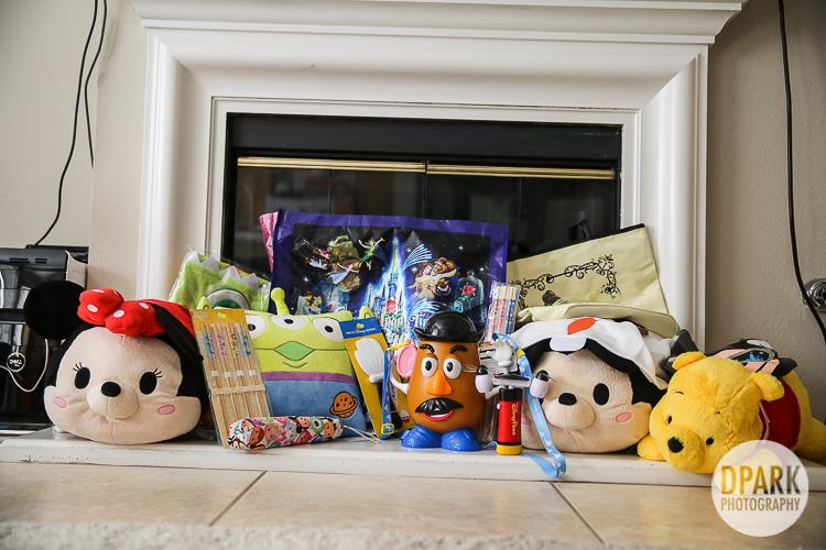 tokyo-disney-land-sea-gifts-souvenirs-shopping