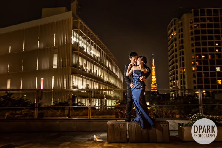 luxury-tokyo-travel-engagement-photographer