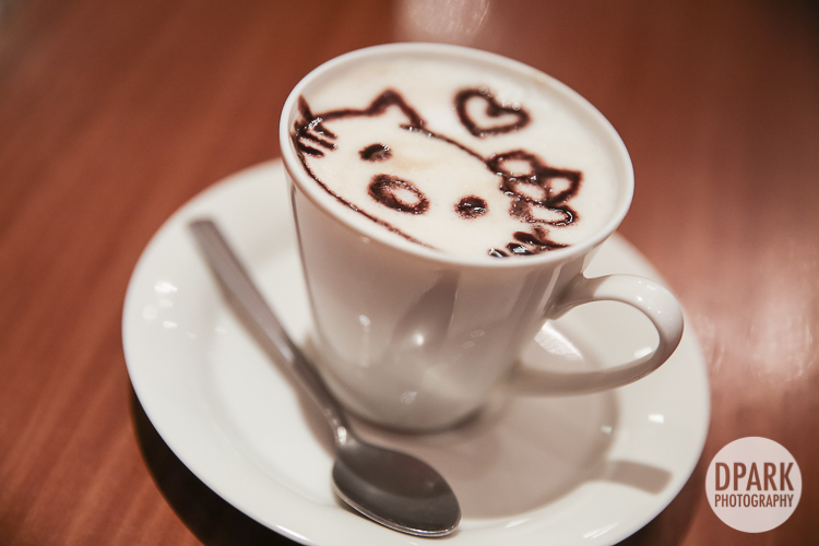 hello-kitty-at-home-cafe-coffee-latte