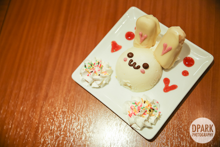 at-home-cafe-cuisine-maid-cafe