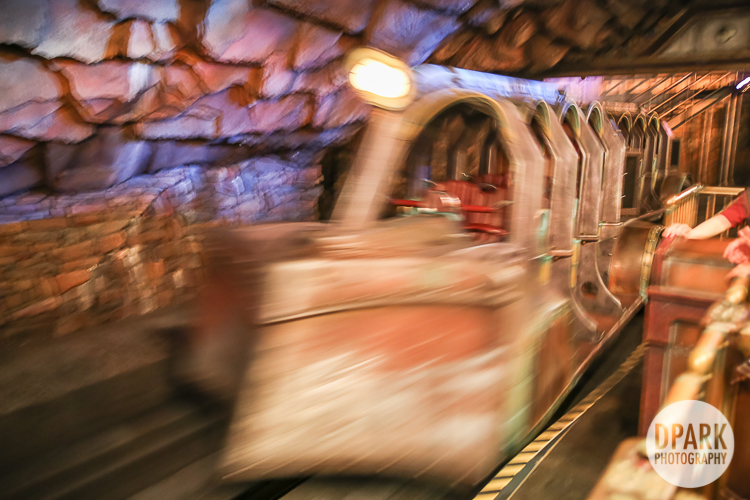 tokyo-disney-journey-to-the-center-of-the-earth