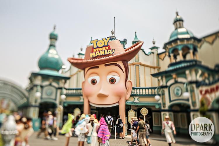 tokyo-disney-toy-story-mania