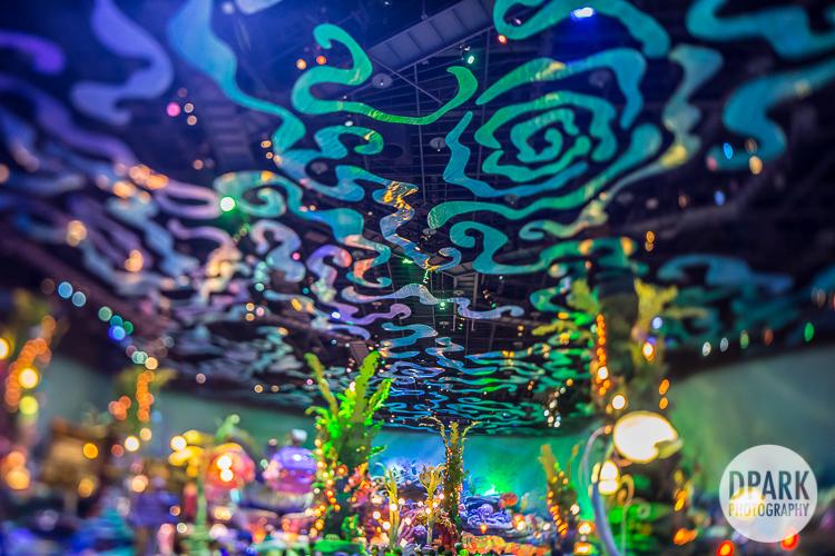 tokyo-disney-sea-mermaid-lagoon-best-little-mermaid