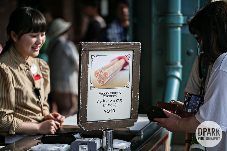 best-tokyo-disney-food-churros-mickey-mouse