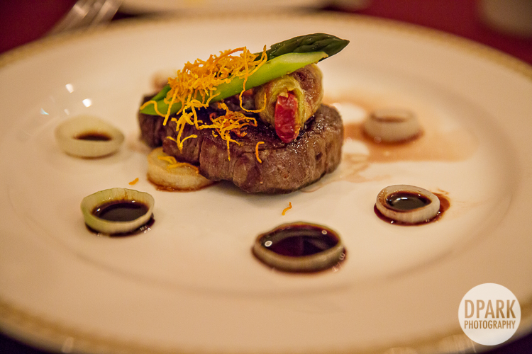 tokyo-disney-sea-best-food-restaurants