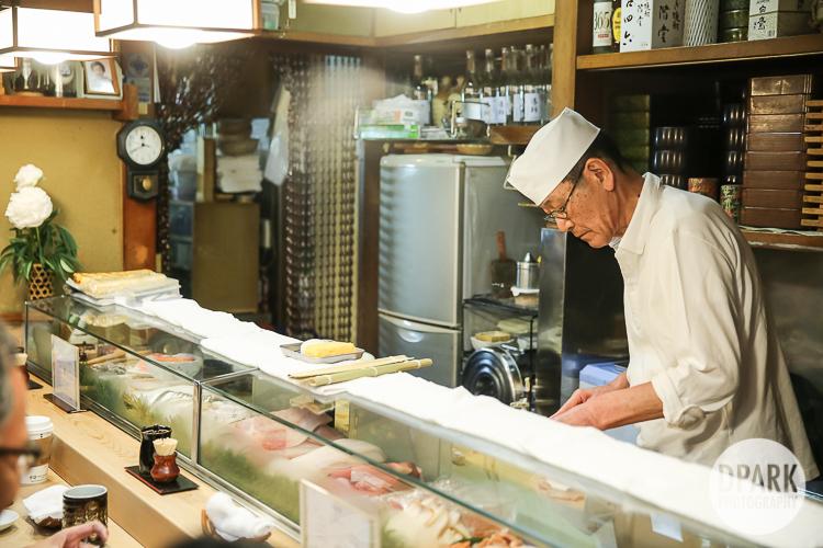 omakase-japanese-tokyo-cuisine-sushi