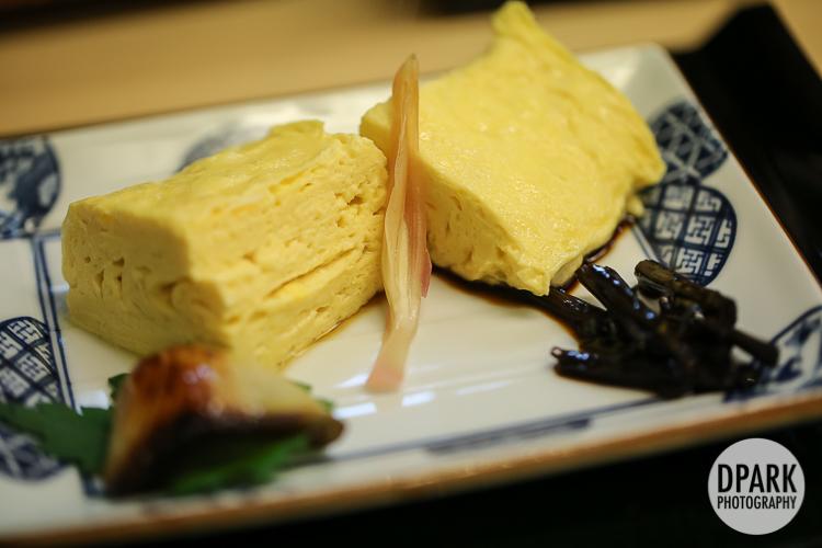 egg-cake-japanese-tokyo-delicious-cuisine