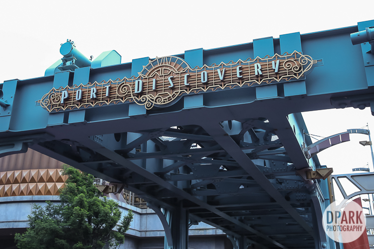 tokyo-disney-ports-port-discovery