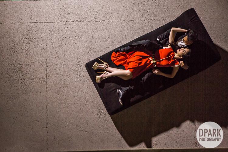 hollywood-chinese-engagement-photographer