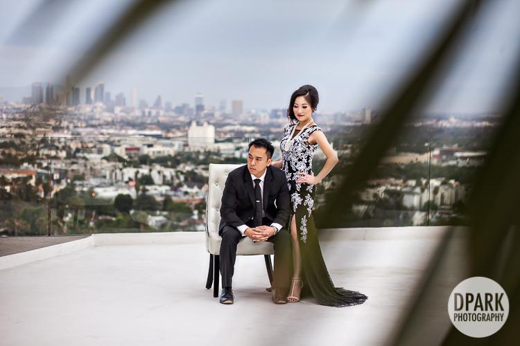 hollywood-hills-wedding-photographer