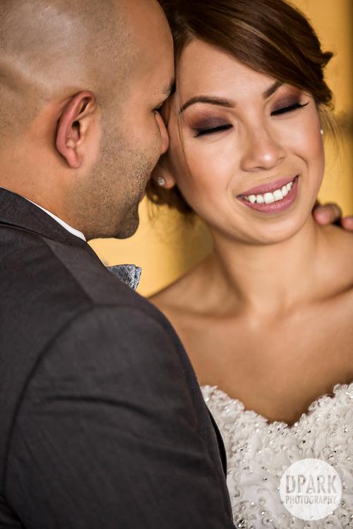 huntington-beach-wedding-photographer