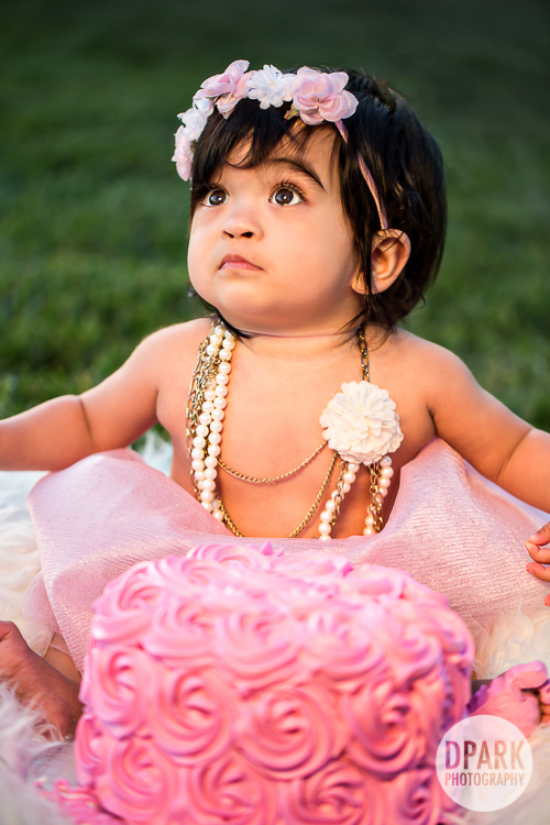 baby-girl-birthday-tutu-outfit-cake-smash