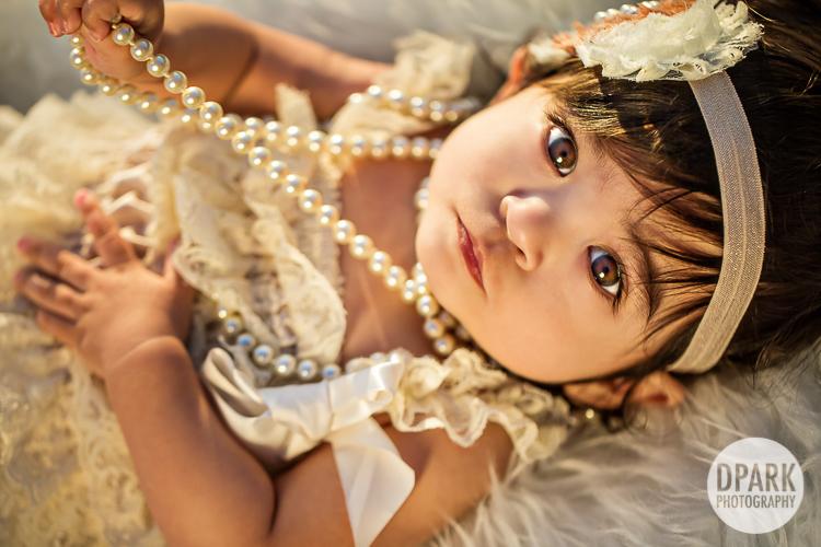 first-birthday-girl-photo-ideas