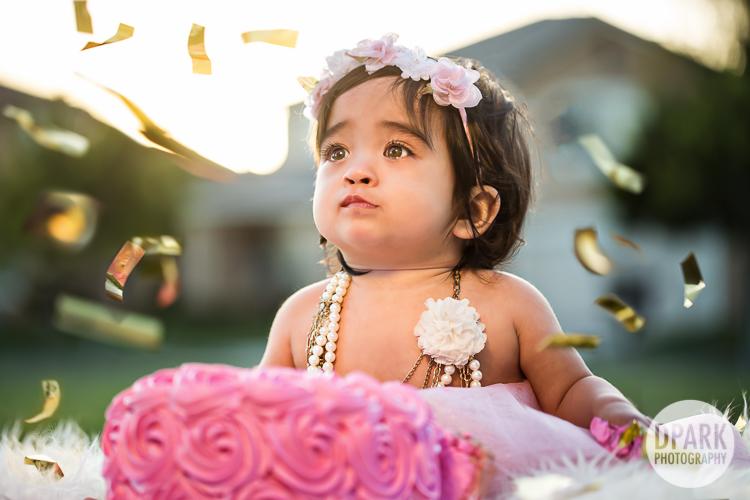 orange-county-baby-girl-photographer