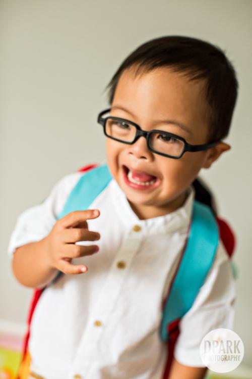 3-years-old-preschool-photo-idea