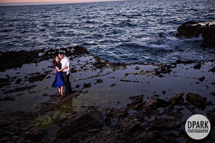 luxury-hispanic-latino-engagement-wedding