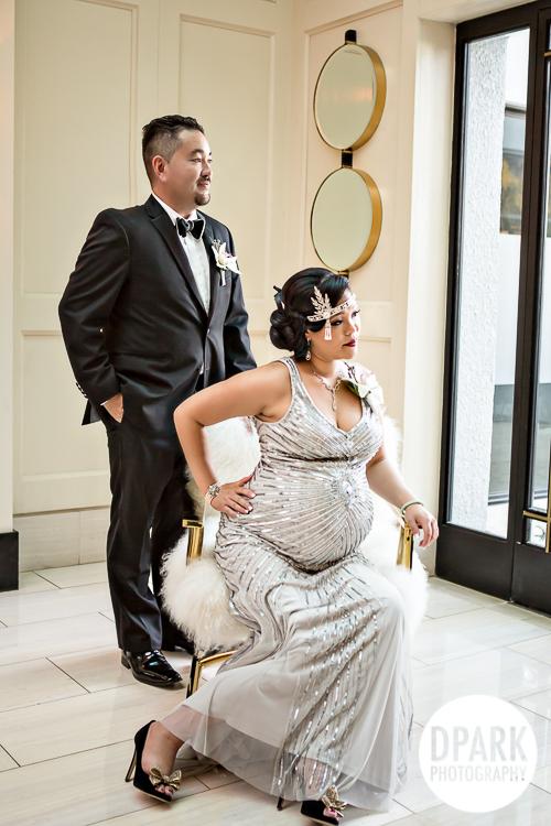 luxury-london-we-ho-wedding-photography