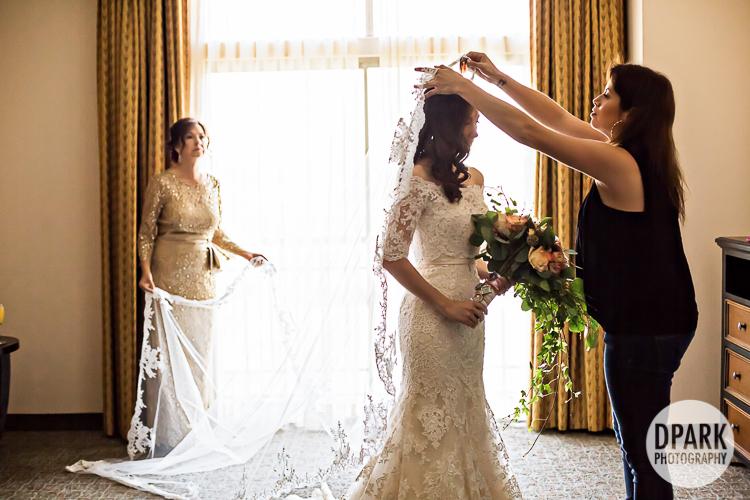 embassy-suites-yorba-linda-wedding-photography