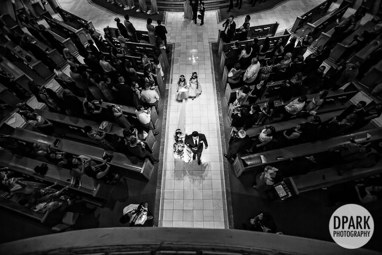 st-denis-catholic-church-wedding