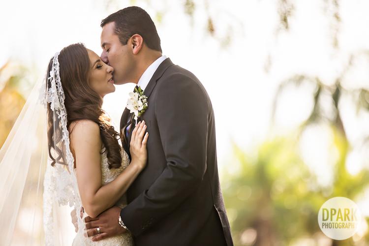 richard-nixon-foundation-wedding