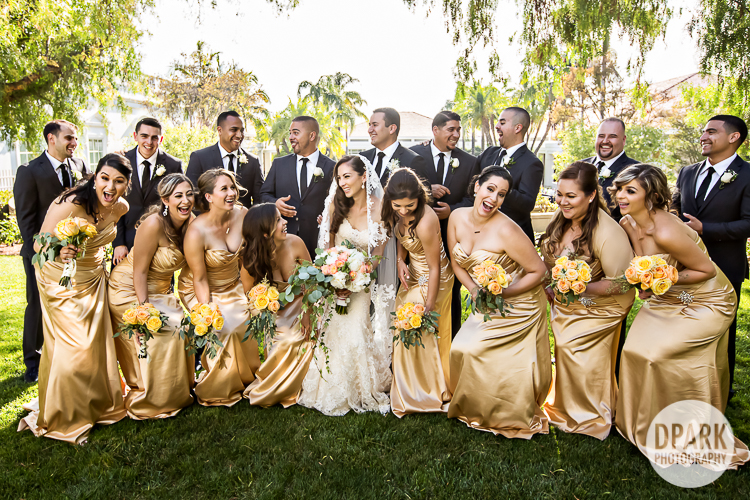 luxury-richard-nixon-orange-county-wedding