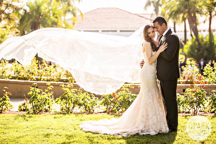 luxury-richard-nixon-orange-county-wedding-photographer