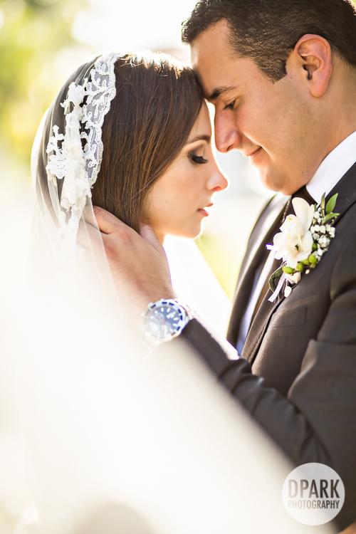 luxury-richard-nixon-orange-county-wedding-photography