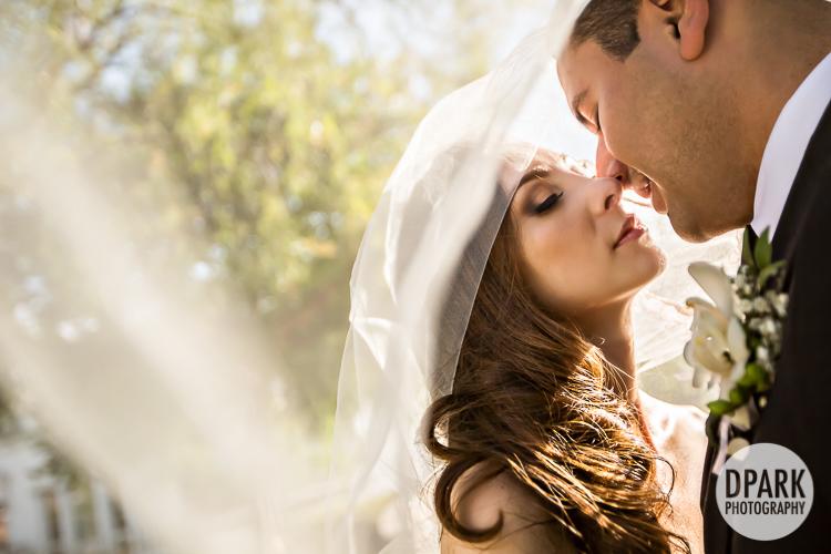 luxury-richard-nixon-orange-county-wedding-pictures