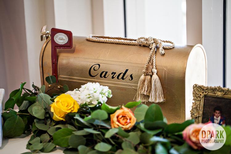 cards-holder-wedding